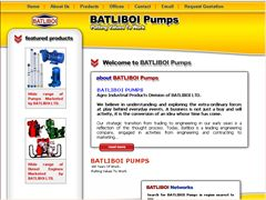 Batliboi Pumps (Agro Industrial Products Division of BATLIBOI LTD.) - Batliboi Pumps, stainless steel pumps, centrifugal pumps, dewatering pumps, effluent pump, jet pumps, v-3 pumps, v3 submersible pumps, 80mm pumps, 80mm submersible pumps, openwell pumps, open well pumps, openwell submersible, open well submersible, self priming pumps, monoblock pumps, 3&quot pumps, 4&quot pumps, mini monoblock, monoblock, mud pumps, sewage pumps, submersible pumps, multistage pumps, pressure pumps, domestic pumps, 80mm Borewell Submersible Pumpsets, Borewell Submersible Pumpsets, batliboipumps.com, Diesel Engines Water, Diesel Engines Air Cooled, Electric Motors, www.spartanelectricals.com, Submersible Pumpsets, Openwell Pumps, Borewell Pumps, Sewage Pumps, Polder, Centrifugal Pumps, Centrifugal Pumps Direct Couple, Centrifugal Pumps Direct Pulley, Electric Monoblocks, Domestic Monoblocks, Turbine Pumps, Diesel Engines, Slow Speed Diesel Engines, BRV Volute Type Diesel Engine Pumpsets, Lightweight Diesel Engine Pumps